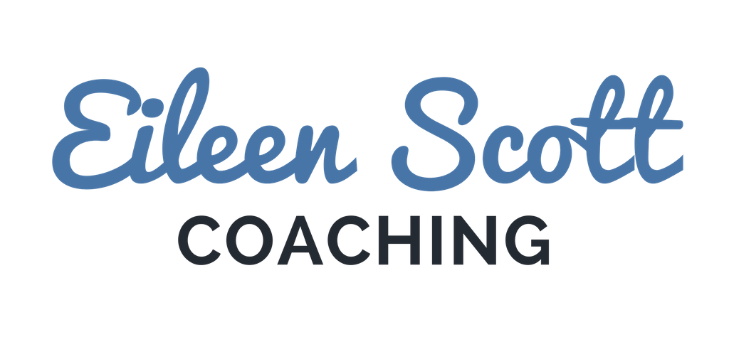 Scott Coaching, LLC